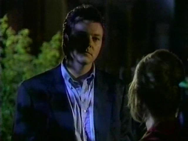 Episode 1150 (27 June 1995)