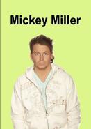 114. Mickey Miller
