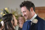 Stacey-martin-wedding-eastenders-12