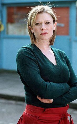 Laura Beale