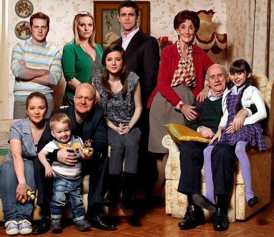 Branning Family.jpg