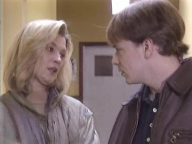 Episode 1051 (10 November 1994)