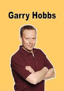 46. Garry Hobbs