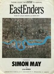 EastEnders Sheet Music Front (1985).jpg