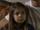 Yasmin Masood