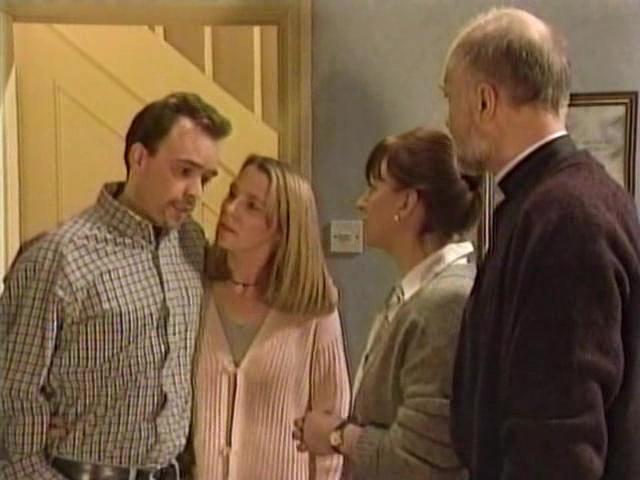 Episode 1119 (17 April 1995)
