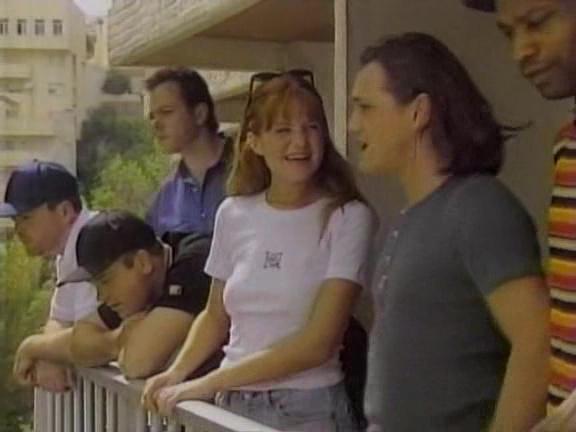 Episode 1161 (24 July 1995)