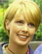 Diane Butcher 3