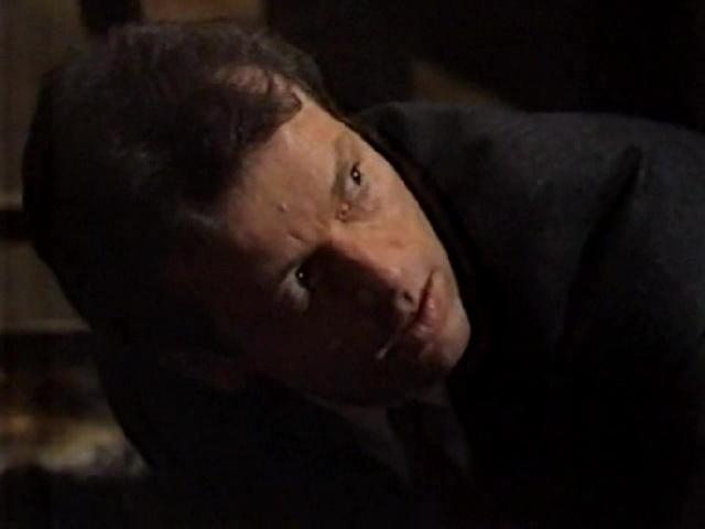 Episode 100 (30 January 1986)