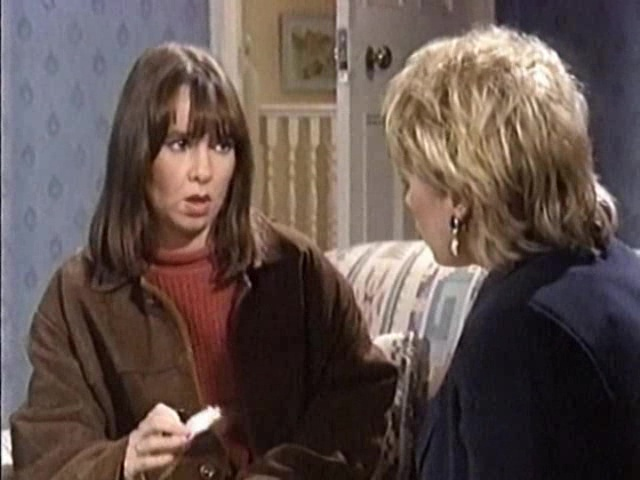 Episode 1054 (17 November 1994)
