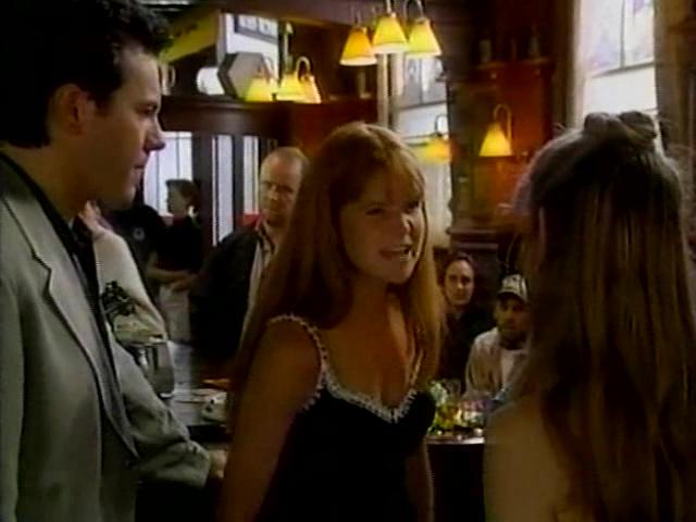 Episode 1166 (3 August 1995)