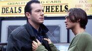 Deals on Wheels (1993)