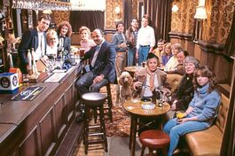 EastEnders Cast Photo 2 (1985).jpg