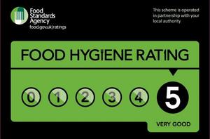 Food Standard Agency.png