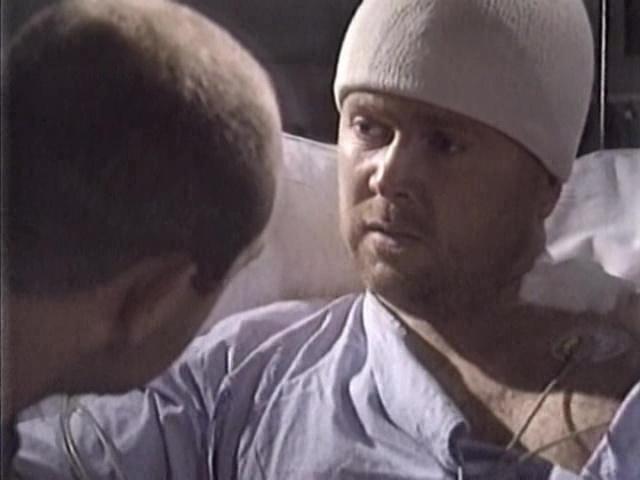 Episode 1053 (15 November 1994)