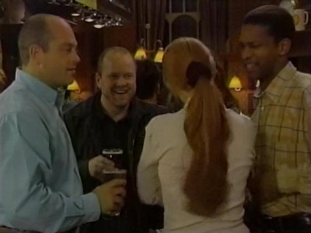 Episode 1160 (20 July 1995)