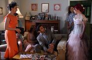 Whitney-wedding-z
