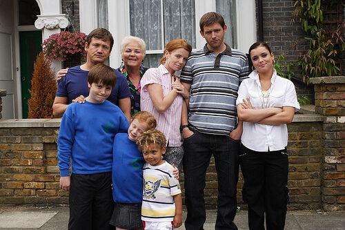 Jackson Family (2008).jpg
