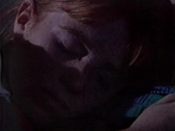 Episode 1089 (6 February 1995)