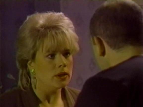 Episode 1062 (6 December 1994)