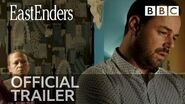 EastEnders This Summer Expect Storms Trailer - BBC