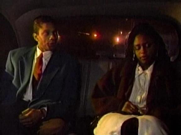 Episode 1079 (12 January 1995)