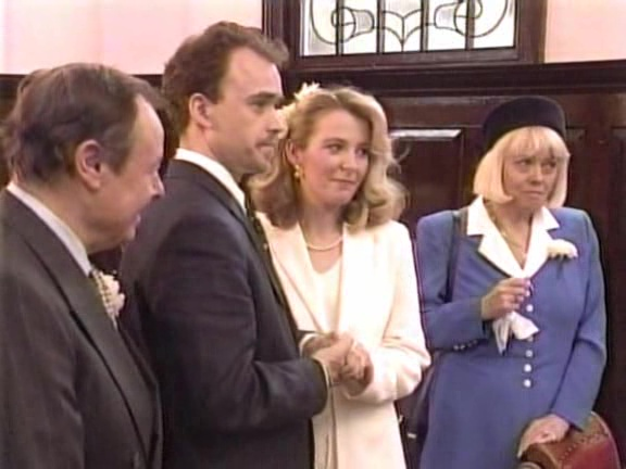 Episode 1121 (20 April 1995)
