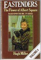 The Flower of Albert Square.jpg