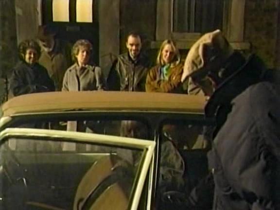 Episode 1097 (23 February 1995)