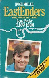 Elbow Room.jpg