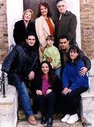 Di Marco Family 2