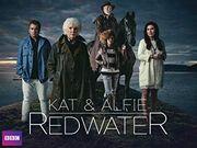 Kat & Alfie Redwater.jpg