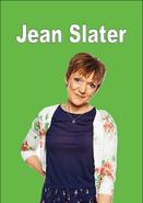104. Jean Slater