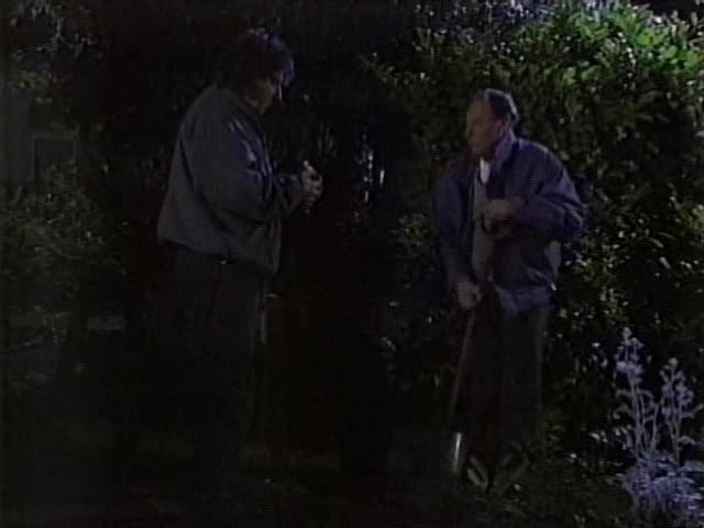 Episode 1158 (17 July 1995)