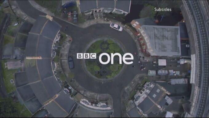 EastEnders BBC One Indent.jpg