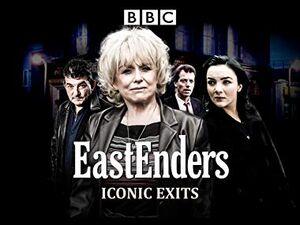 Eastenders Iconic Exits.jpg