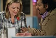 Masood and jane