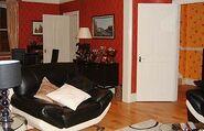 Johnny Allen's Living Room 2