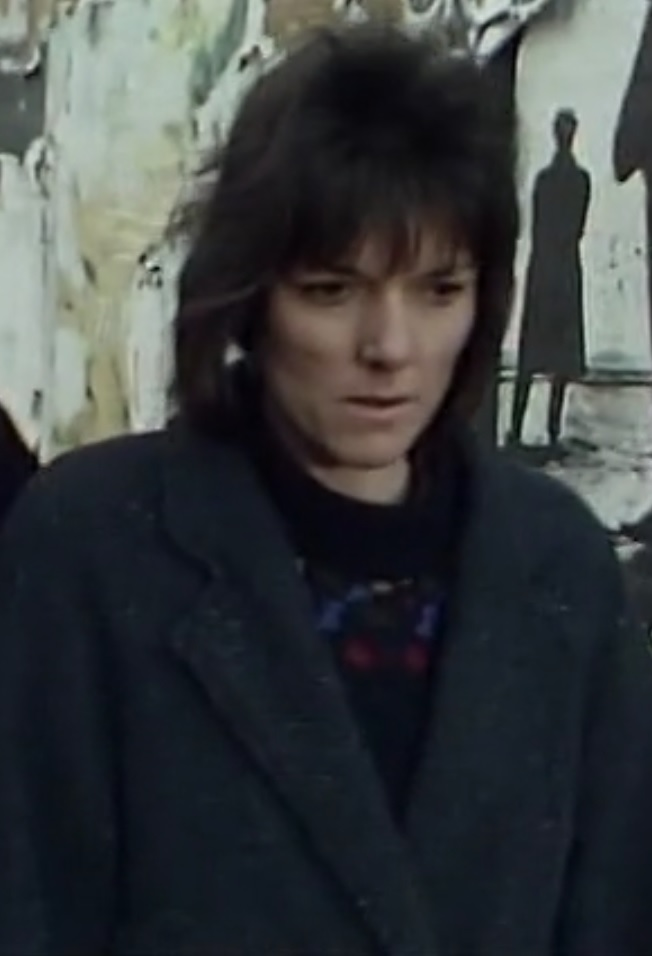 Barbara (1989)