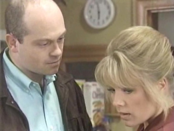 Episode 1137 (29 May 1995)