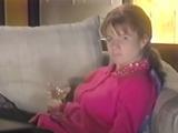 Episode 1436 (14 April 1997)