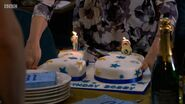 Bobby Beale 18th Birthday 2 (22 July 2021)