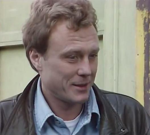 Alan McIntyre
