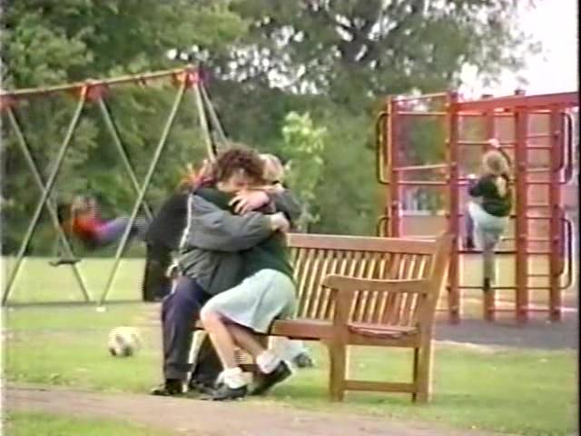 Episode 1148 (22 June 1995)