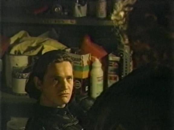 Episode 1096 (21 February 1995)