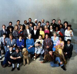 EastEnders Cast (1986).jpg