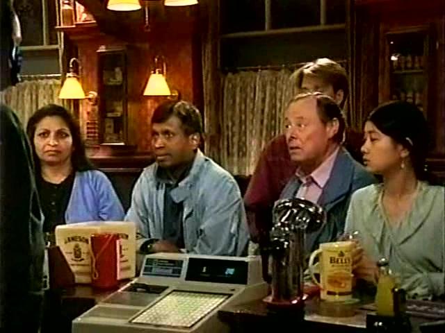 Episode 1143 (12 June 1995)