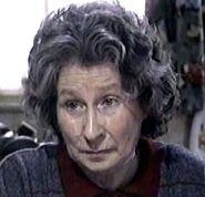 Nellie Ellis 3