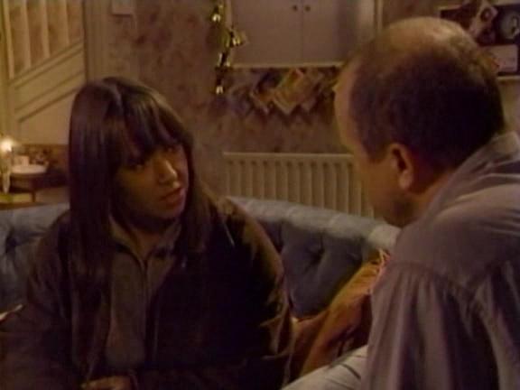 Episode 1068 (20 December 1994)