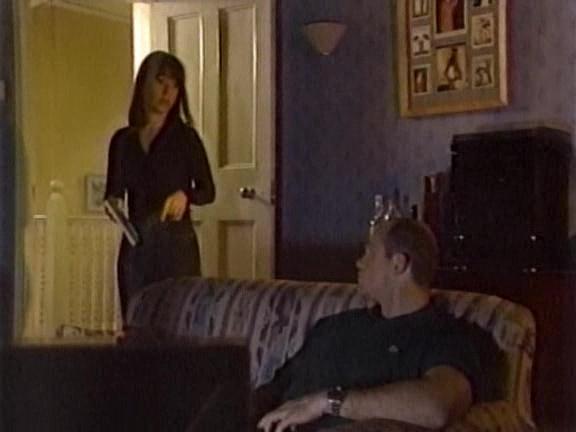 Episode 1071 (26 December 1994)